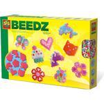SES Creative Beedz Iron on Beads Minis 1600pcs 06132