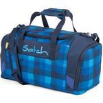 Duffelväskor & Sportväskor - Barnväska Satch Duffle Bag - Skytwist