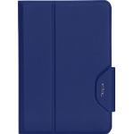 "Tillbehör Surfplatta Targus VersaVu Classic Case for iPad 10.2""/iPad Air 10.5""/iPad Air 10.5"""