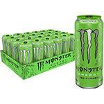 Monster Energy Ultra Paradise 500ml 24 st