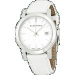 Armbandsur Burberry (BU9128)