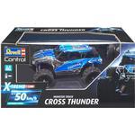Off-Road Radiostyrda Leksaker Revell X Treme Cross Thunder RTR 24831