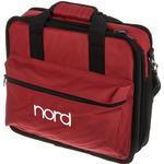 Väskor till musikinstrument - Stämgaffel Nord Soft Case Drum 3P