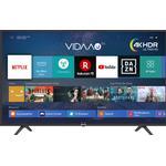 LED TV Hisense H55BE7000