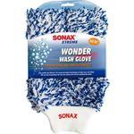 Sonax Wonder Wash Glove