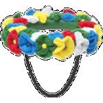 Prydnadsfigurer Kay Bojesen Midsummer Wreath 5cm Prydnadsfigur