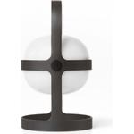 Rosendahl Soft Spot 18.5cm Bordslampa