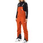 Montec Fawk Ski Pants W