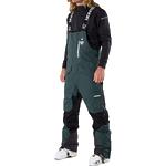 Montec Fawk Ski Pants M