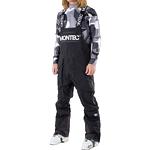 Montec Fenix Ski Pants M
