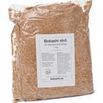 Bokashiworld Bokashiströ 1kg