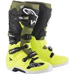 Stövlar Alpinestars Tech 7 Boots Herr