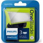 Philips OneBlade QP230