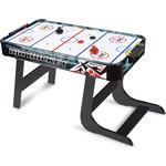 Air Hockey SportMe Air Hockey Game Foldable