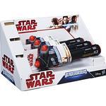 Hasbro Star Wars Episode 8 Kylo Ren Basislichtschwert Lightsaber