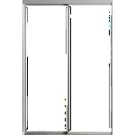 Dörrar Elfa Original Skjutdörr (90.2x250cm)