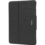 Targus Pro-Tek Case for iPad 10.2/iPad Air 10.5/iPad Pro 10.5