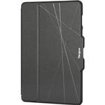 Targus Click-In case for Samsung Galaxy Tab A 10.1 (2019)