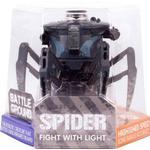 Radiostyrda Leksaker Hexbug Battle Spider 2.0