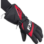 Handskar FXR Fuel Gloves