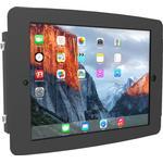 Apple iPad Pro 12.9 - Tablet-hållare Tillbehör Surfplatta Compulocks Space 360 iPad Pro 12.9 Enclosure Stand