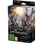 Fire Emblem: Fates - Limited Edition