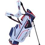 Big Max Dri Lite Hybrid Bag