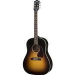 Akustisk gitarr Gibson J-45 Standard 2019