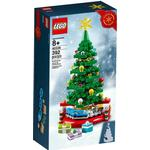 Lego Christmas Tree 40338