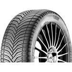 Michelin CrossClimate 235/60 R 18 107W XL