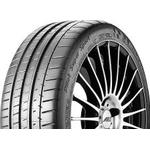 Michelin Pilot Super Sport 235/35 R 19 91Y XL FR