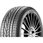 Goodyear Excellence 235/60 R 18 103W