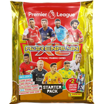 Panini Premier League Adrenalyn XL Starter Pack 2019/20
