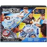 Beyblade Leksaker Hasbro Beyblade Burst Evolution Switch Strike Battle Tower E2393