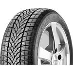 Star Performer SPTS AS 205/55 R 16 91T