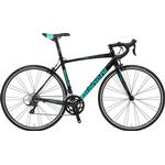 Landsvägscyklar Bianchi Via Nirone 7 105 2020 Unisex