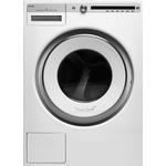 Tvättmaskiner Asko W4096R.W