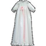 Dopkläder Barnkläder Cadeau Kim Dopklänning