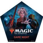 Magic The Gathering Game Night 2019 Edition