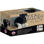 Yatzy Sällskapsspel Danspil Yatzy Deluxe
