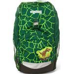 Väskor Ergobag Prime School Backpack - BearRex