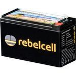 Batterier & Laddbart RebelCell 12V18 AH