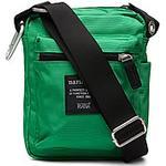 Axelremsväskor Marimekko Cash & Carry - Green