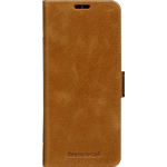 dbramante1928 Copenhagen Slim Case for Galaxy S20 Ultra