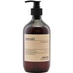 Hygienartiklar Meraki Hand Soap Northern Dawn 490ml