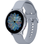 Samsung Galaxy Watch Active 2 44mm LTE Aluminium