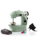 Symaskiner InnovaGoods Mini Sewing Machine