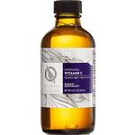 Quicksilver Liposomal Vitamin C 120ml