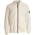 Overshirt Herrkläder Stone Island Naslan Overshirt Jacket - Beige