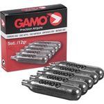 Gamo CO2 Cartridge 12g 5-pack